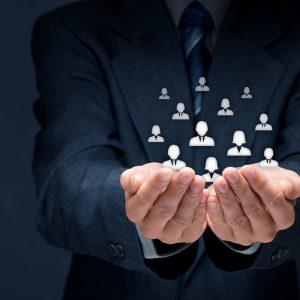 Redução de Custos e Planejamento Estratégico de Negócios